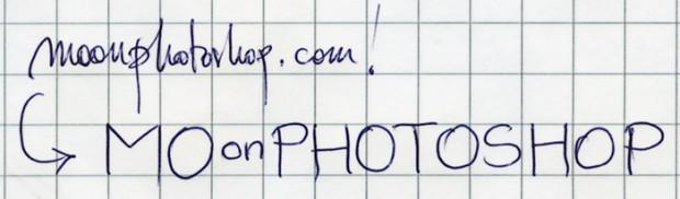 01_MOonPHOTOSHOP_1st_draft