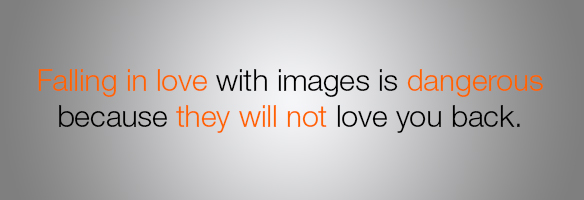 05_Highlighted_quote